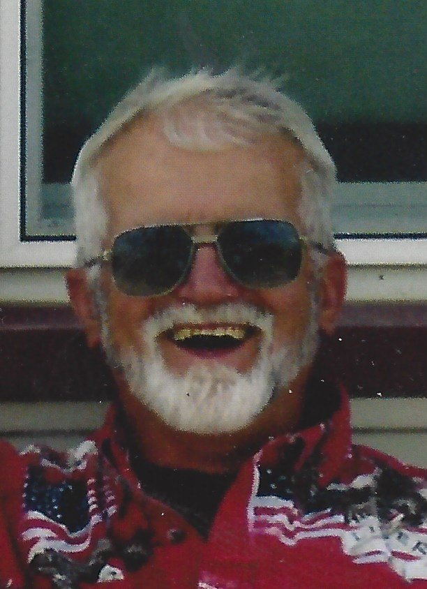 Obituary Of Douglas Miller Price Sons Funeral Homes Located In