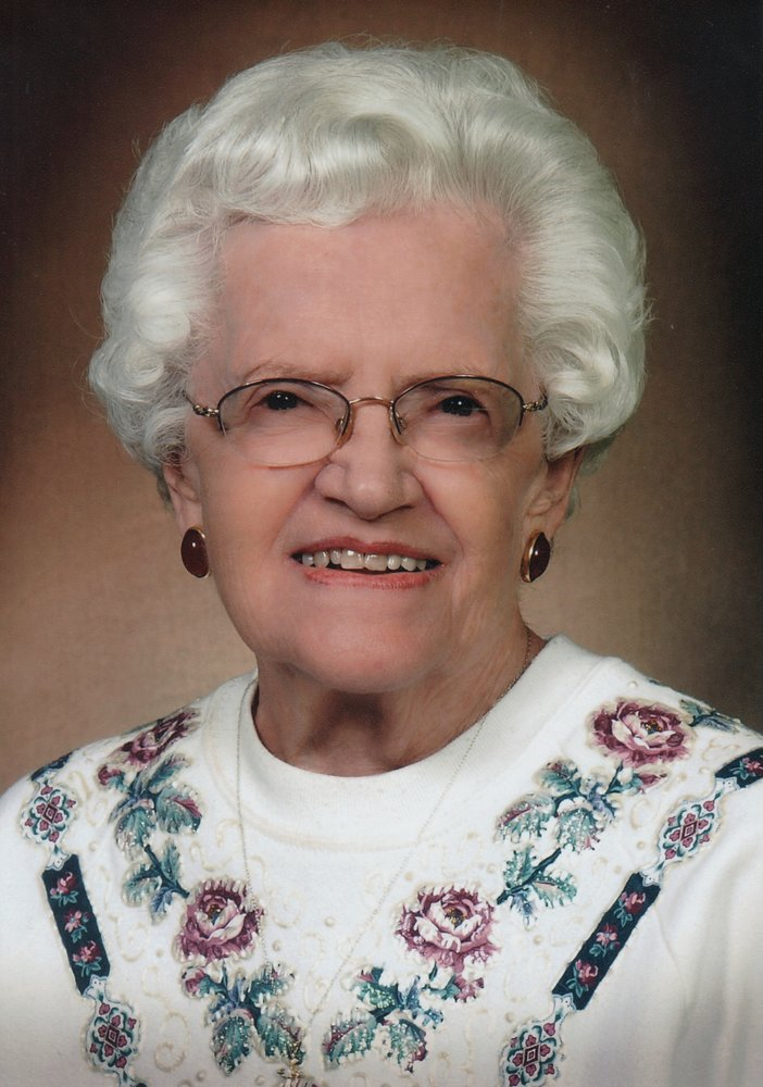 Obituary of Margaret Lee | Price & Sons Funeral Homes ...