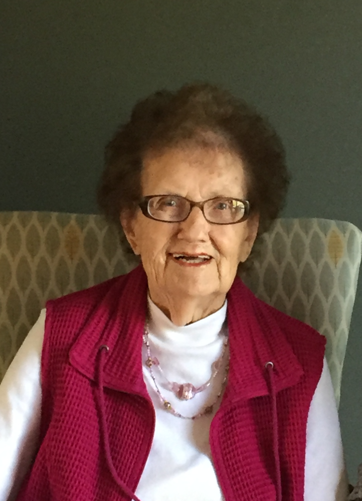 obituary of lorena turley price sons funeral homes located in s - Garden City Telegram Obituaries